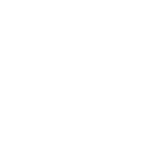 Logo Appart Capsule blanc