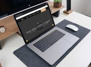réservez votre appart hotel en ligne